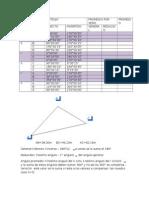 datos de topo campo.docx