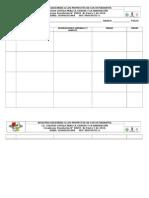 FORMATO ASESORIA PROYECTOS ESTUDIANTES (3).docx