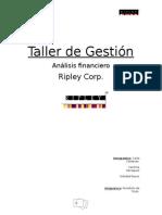 Taller de Gestión V2.docx