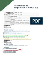 Introducao Ao Direito Do Consumidor Parceria ILB ANATEL Turma 04 Odt