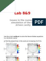 lab8&9-3.pptx