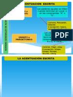 XIII CLASE-conjuncion.pptx
