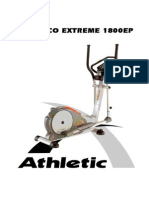 e Lipt Extreme 1800 Ep