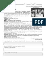 29094745-Auto-da-compadecida (1).doc