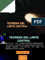 TCL y Media Muestral
