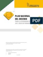 OPS - Plan Decenio_2011 (1)