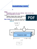 f_41323_Konduktivitas-Listrik.doc