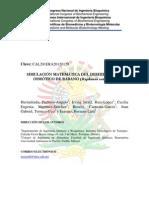 CAL201ERA20120129.pdf