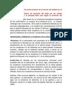 Caso Clinico Fisio 2