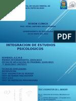 SESION CLINICA DE A.E. M.B..pptx