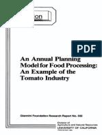 332-FoodProcessing