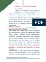 Finanzas TERMINADOOOOOOOOO.docx