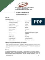 SILABO-RS-IV-Ing_Civil-2015.pdf