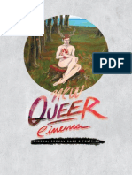 Catalogo New Queer Cinema