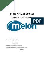 CEMENTOS MELON1.doc