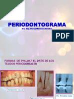 periodontograma (1)