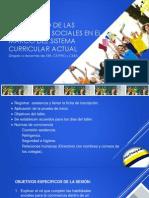 Desarrollo de las habilidades sociales en el marco.pdf