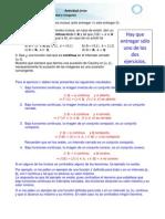 MAMT1_U3_Unica_ejercicios 3 a 5 APOYO
