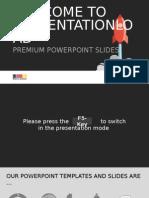Presentation Package 2015 16x9 En