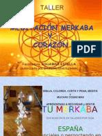 Hans Biedermann Diccionario De Simbolos Download