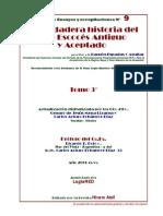 16_reaa.pdf