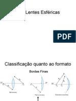 Slides de Lentes Esféricas.pptx