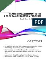 Assessment - DO 8, s 2015 Elem