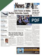 2015 06 01 Defense News