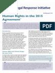LRI Human Rights 2015 Agreement