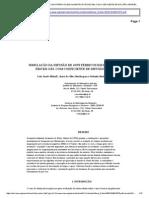 SIMULAÇÃO DA DIFUSÃO DE íONS FÉRRICOS EM DosíMETROS FRICKE-GEL COM COEFICIENTE DE DIFUSÃO VARIÁVEL.pdf