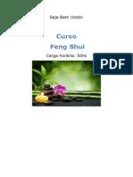 feng_shui__89915