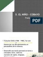 EL NIÑO - COBAYO.pptx