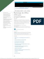 Introducción a la vista Backstage de Office 2010 para programadores.pdf