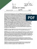 ROOT_Information.pdf