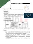 Mincetur.AMAZONAS.pdf