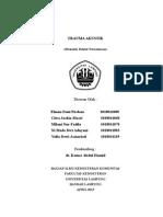 1. Cover Referat Ggp