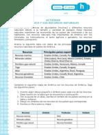 Articles-28144 Recurso Doc