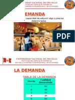 DEMANDA Y OFERTA.pptx