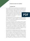 Guía de Práctica Clínica Cor Pulmonale-coral Valverde