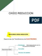11-REDOX
