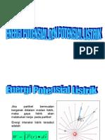 POTENSIAL
