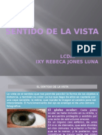 sentidodelavista-100708124130-phpapp01