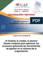 17502-04-organizacion metodos