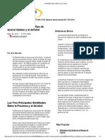 Similitudes Entre el Etanol y al Fructosa.pdf