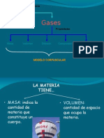 3.-+Gases+8vo+2013.ppt