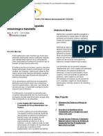 Los Mejores 12 Alimentos Para una Respuesta Inmunológica Saludable.pdf