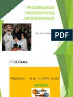 programacion de programas preventivos promocionales (2)