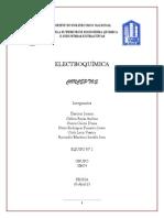 Mapas-conceptuales-Electroquimica