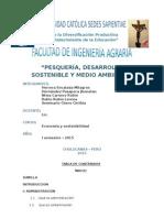 Word Economia Expo 1