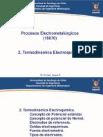 2. Termodin Mica Electroqu Mica